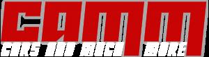 camm_logo_cropped_white